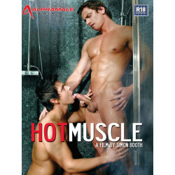 Hot Muscle DVD