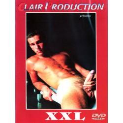 XXL DVD (14812D)