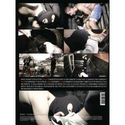 Domestix DVD (12691D)