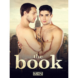 The Book DVD