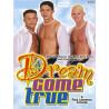 A Dream Come True DVD (15573D)