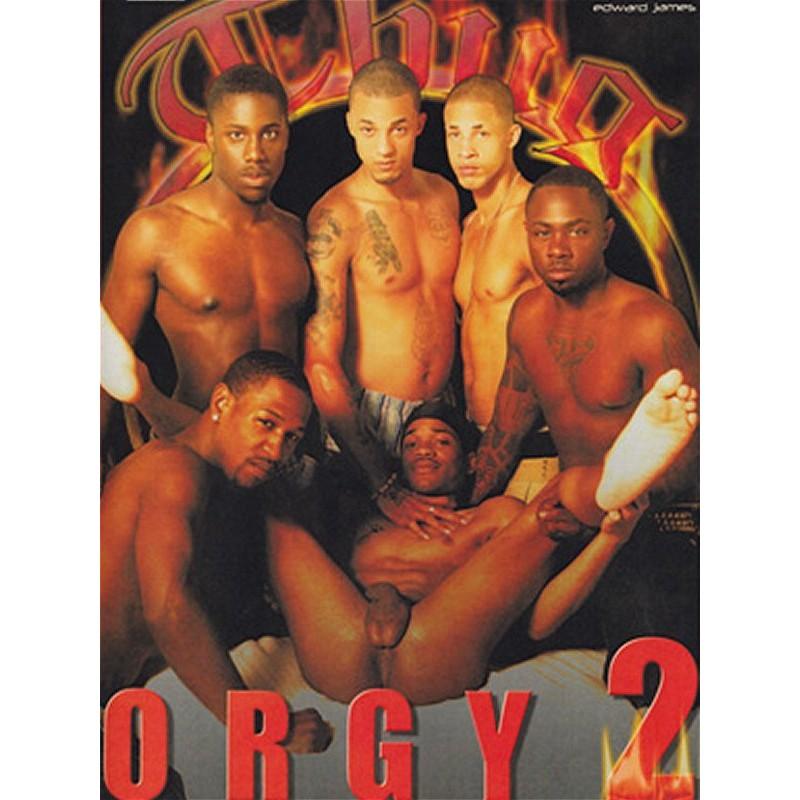 Gay man porno galerij