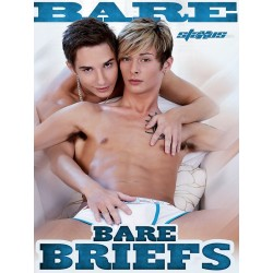 Bare Briefs DVD