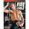 Fire In The Hole (Raging Stallion) DVD (15622D)