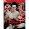 Twinkula DVD (12532D)