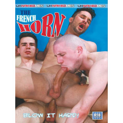 The French Horn DVD