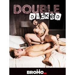 Double Dicked DVD
