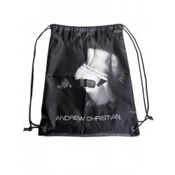 Andrew Christian Sex-Power-Freedom Backpack